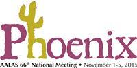 2015_AALAS_Phoenix_logo_final