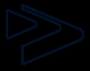 Taconic logo - outline 5.2 REV