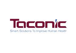 taconicicon