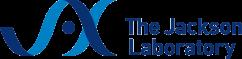 JAX logo HD